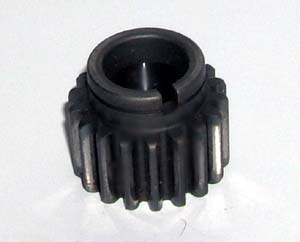 Pinion Gear for Harley Davidson Sportster and Buell Models